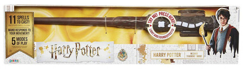 Wizard Training Wand Harry Potter Toy