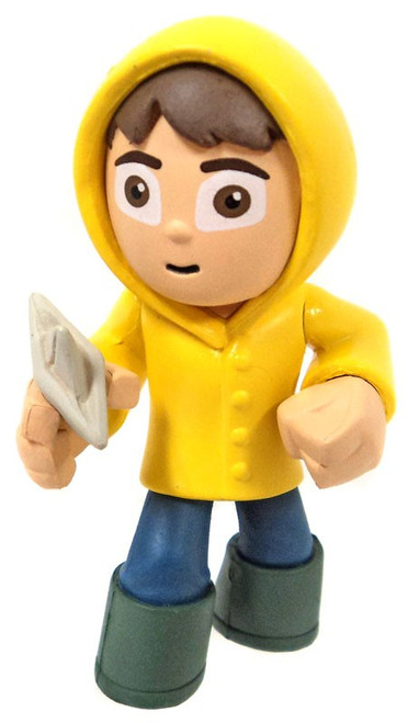 Funko Georgie with Boat 1/24 Mystery Minifigure [Loose]