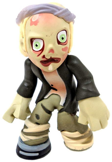 Funko IT Leper Zombie 1/36 Mystery Minifigure [Loose]