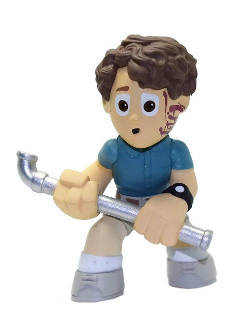 Funko Stanley with Pipe 1/12 Mystery Minifigure [Loose]