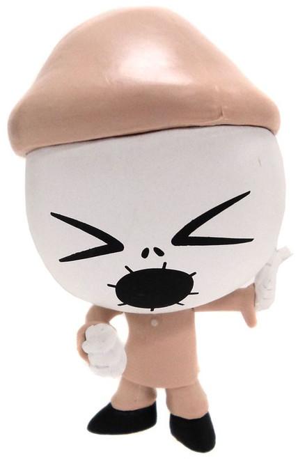 Funko Nightmare Before Christmas 25th Anniversary Jack Skellington 1/12 Mystery Minifigure [Yawning Loose]
