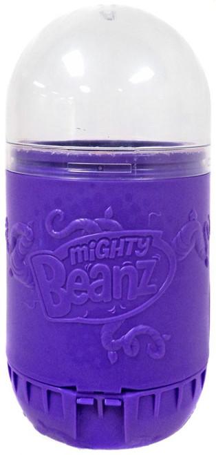 Mighty Beanz 2018 Slam Case Beanz Holder [NO BEANZ INCLUDED! Loose]