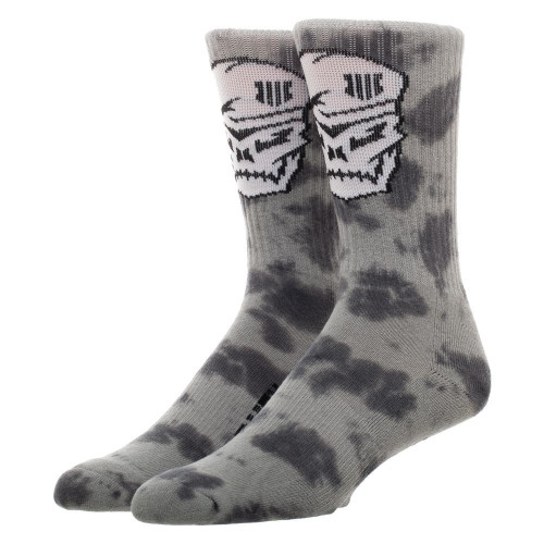 Call of Duty: Black Ops 4 Tie Dye Socks