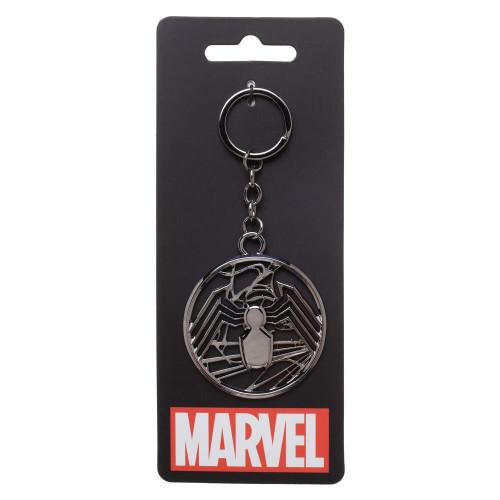 Marvel Venom Keychain