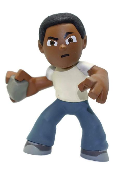 Funko IT Mike Throwing Rock 1/12 Mystery Minifigure [Loose]