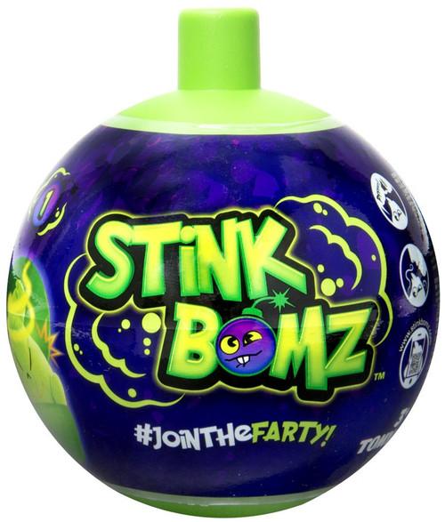 Stink Bomz Mystery Pack