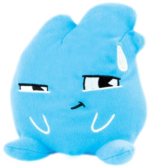 Stink Bomz Sweaty Scented Plush [with Sound]