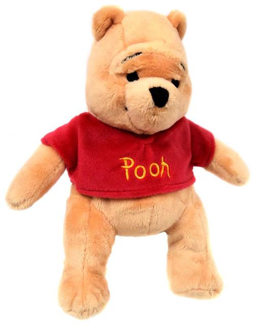 Disney Winnie the Pooh Exclusive 7-Inch Plush