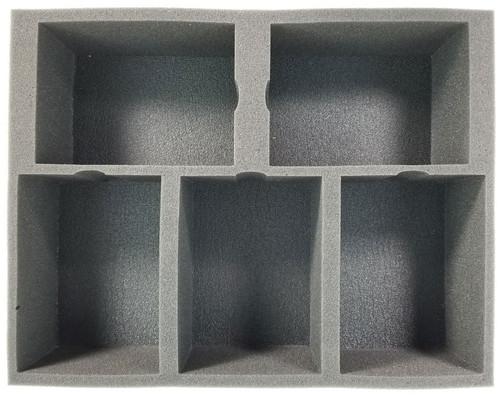 Battle Foam Quintuple Pop Foam Tray Toywiz Stay tuned for black friday deals at target. toywiz com