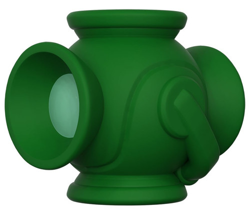 Funko DC Green Lantern Exclusive Stress Ball