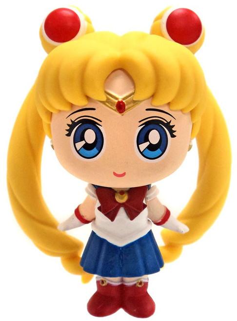 Funko Sailor Moon 1/6 Mystery Minifigure [Loose]