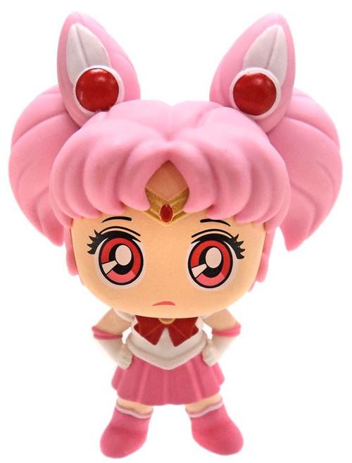 Funko Sailor Moon Sailor Chibi Moon Exclusive 1/24 Mystery Minifigure [Hands on Hips Loose]
