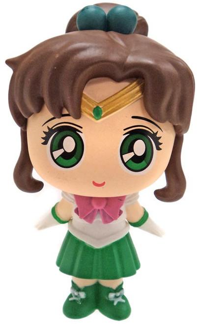Funko Sailor Moon Sailor Jupiter 1/6 Mystery Minifigure [Loose]
