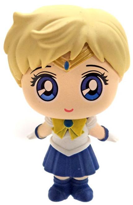 Funko Sailor Moon Sailor Uranus 1/36 Mystery Minifigure [Loose]