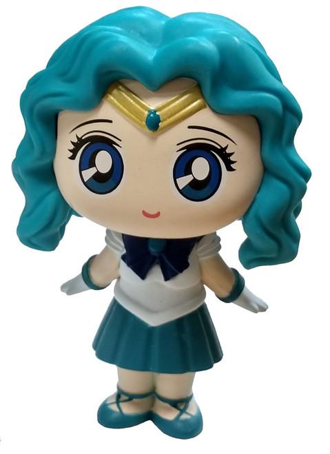 Funko Sailor Moon Sailor Neptune 1/36 Mystery Minifigure [Loose]