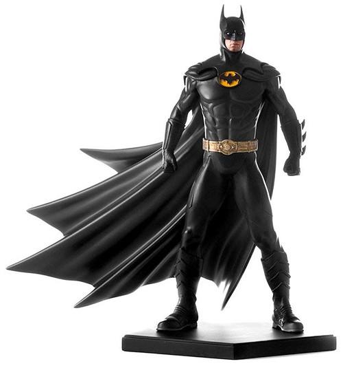 DC Arkham Knight Batman 1989 Art Scale Statue