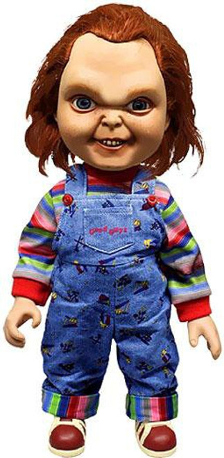 Child's Play Talking Chucky 15-Inch Figure [Good Guy]
