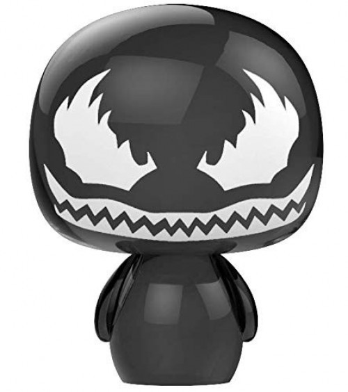 Funko Marvel Pint Size Heroes Venom Exclusive Vinyl Figure [Venom Box]