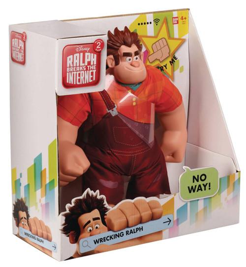 Disney Wreck-It Ralph 2: Ralph Breaks the Internet Wrecking Ralph Figure
