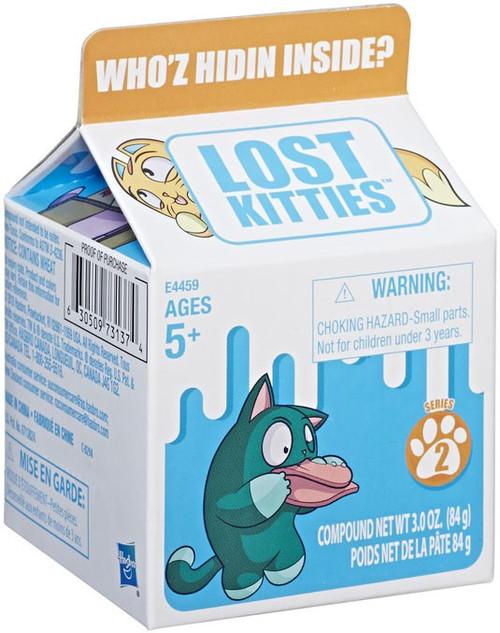 Lost Kitties Series 2 Mystery Pack [Wave 1]