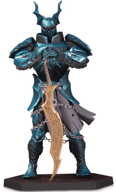 Batman Designer Series Dark Nights: Metal The Merciless Statue [Greg Capullo]