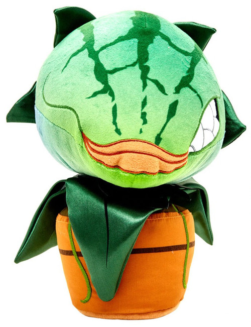 Funko Little Shop of Horrors SuperCute Audrey II Exclusive 10-Inch Plushie