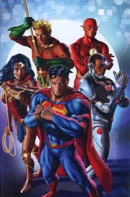 DC Vol. 2 Superman #75 Comic Book [Ace Comic Con 2017 Exclusive Virgin Cover]