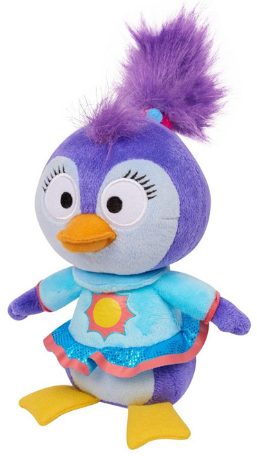Disney Junior Muppet Babies Summer Exclusive 7-Inch Plush