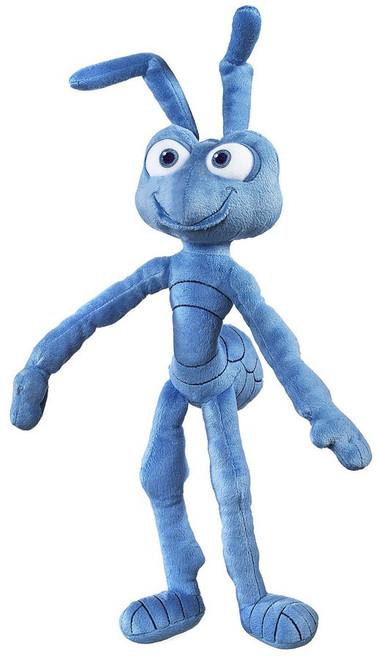 Disney / Pixar A Bug's Life Flik Exclusive 18-Inch Plush
