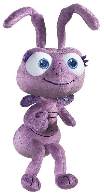 Disney / Pixar A Bug's Life Dot Exclusive 14-Inch Plush