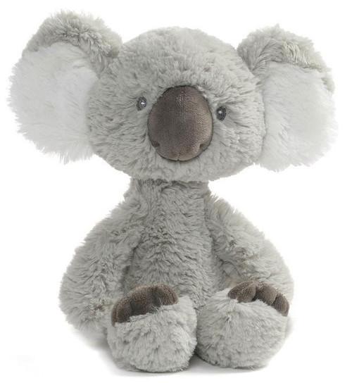 Gund Baby Toothpick Koala 12-Inch Plush