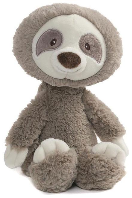 Gund Baby Toothpick Sloth 12-Inch Plush