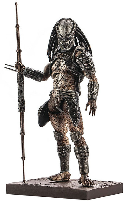 Predator 2 Guardian Predator Exclusive Action Figure