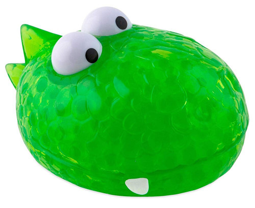 Ryan's World Bubble Pal Gus Squeeze Toy