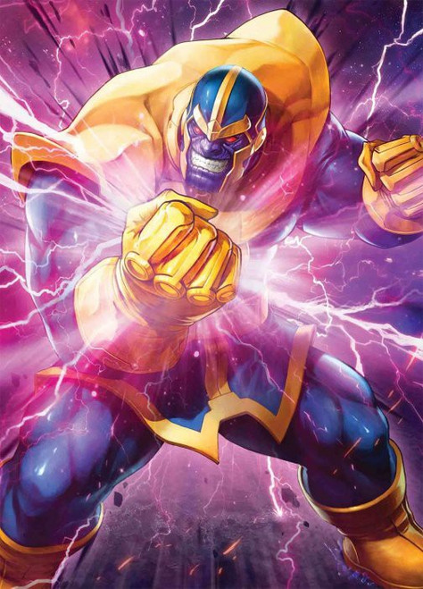 Marvel Comics Astonishing X-Men #16 Comic Book [Yoon Lee Marvel Battle Lines Variant Cover]