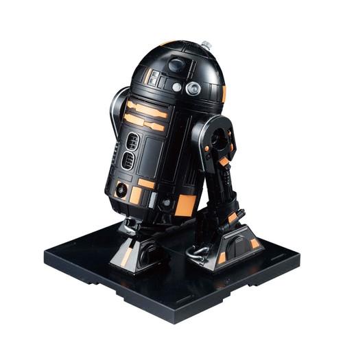 Star Wars Character Line R2-Q5 1/12 Model Kit