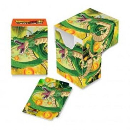 Ultra Pro Dragon Ball Super Set 3 Version 3 Deck Box