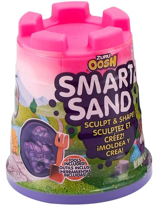 Oosh Smart Sand Pink Pack [Sculpt & Shape!]