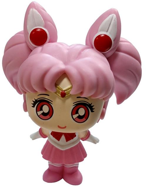 Funko Sailor Moon Sailor Chibi Moon 1/12 Mystery Minifigure [Loose]