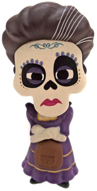 Funko Coco Mama Imelda 1/12 Mystery Minifigure [Loose]
