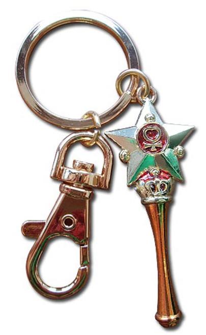 Sailor Moon R Sailor Venus Moon Pen Keychain