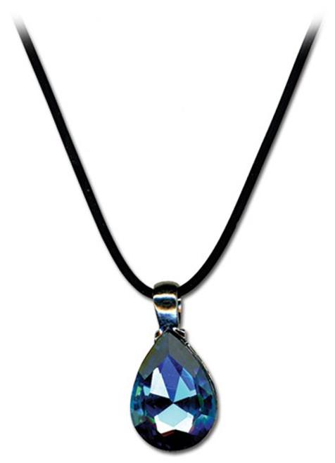 Sword Art Online Yui's Heart Prop Replica Necklace