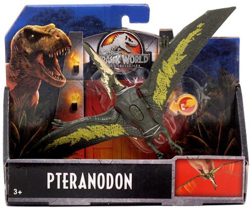 Jurassic World Fallen Kingdom Legacy Collection Pteranodon Action Figure