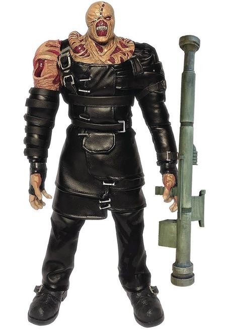 Resident Evil Nemesis 15-Inch Vinyl Figure