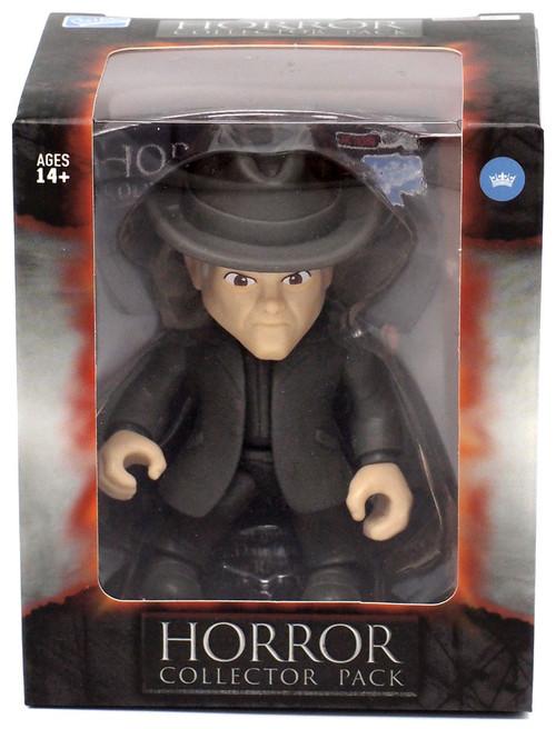 Horror The Exorcist Father Merrin Vinyl Figure