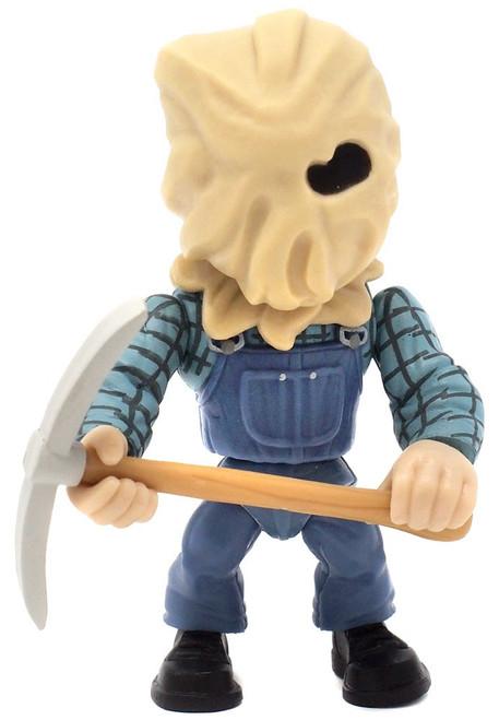 Horror Friday the 13th Sack Head Jason Vinyl Figure [Regular]
