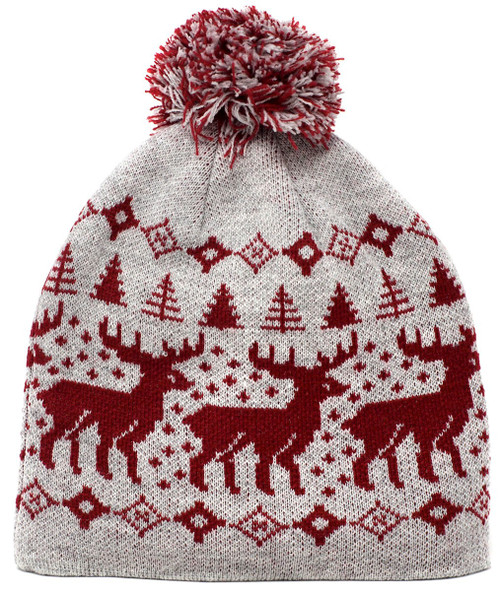 Home Alone Funko Kevin's Beanie Exclusive Knit Cap Hat