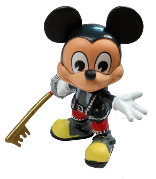 Funko Disney Kingdom Hearts III Mickey 1/12 Mystery Mini [Loose]