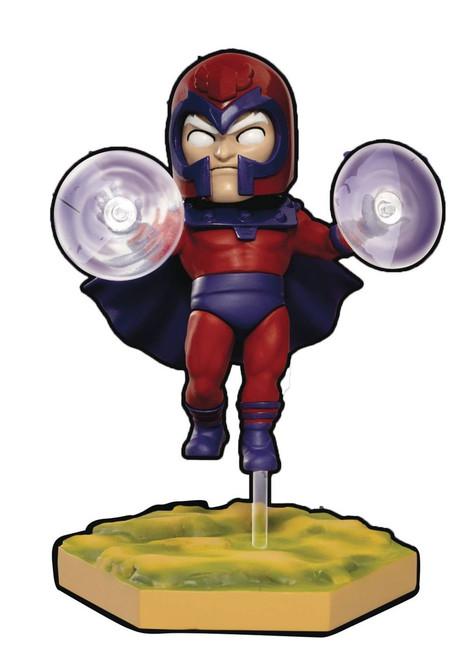 Marvel X-Men Mini Egg Attack Magneto Exclusive Action Figure MEA-009
