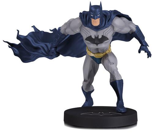 Batman Exclusive Statue [Jim Lee]